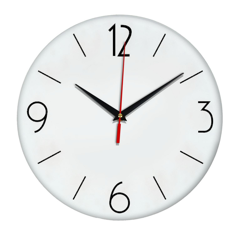 Настенные часы 906