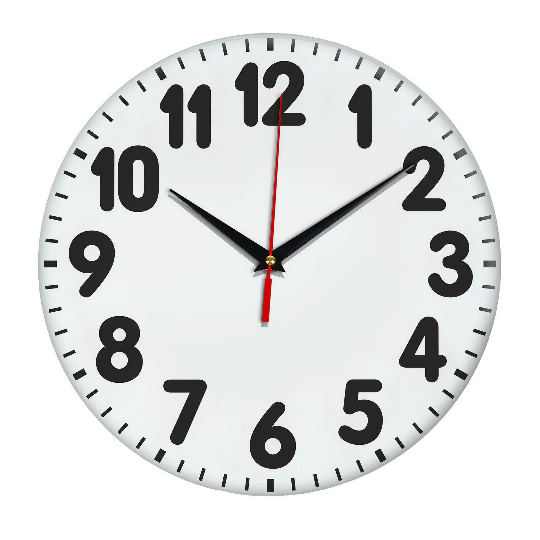 Настенные часы 907