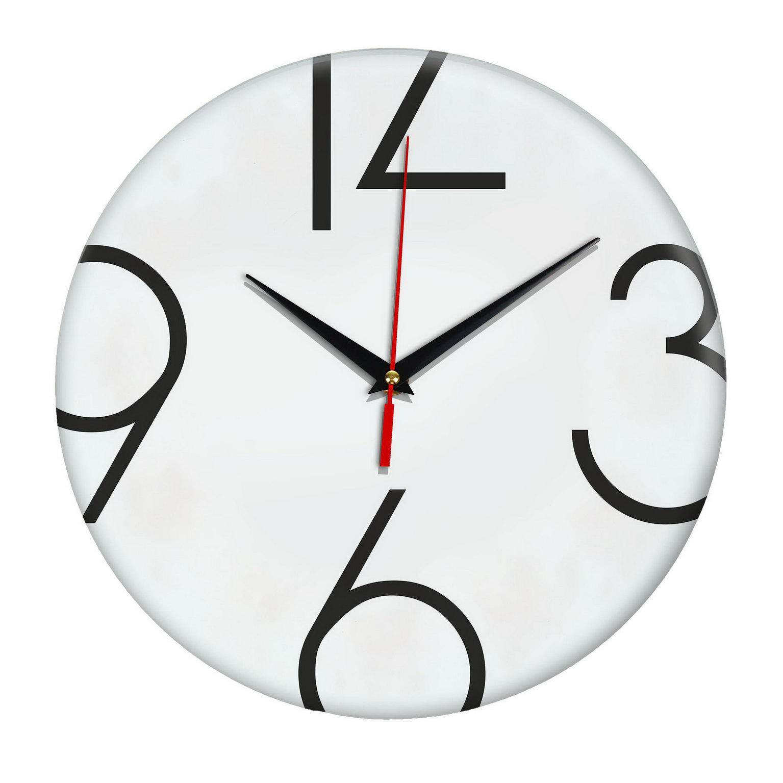 Настенные часы 908