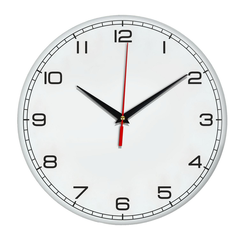 Настенные часы 909