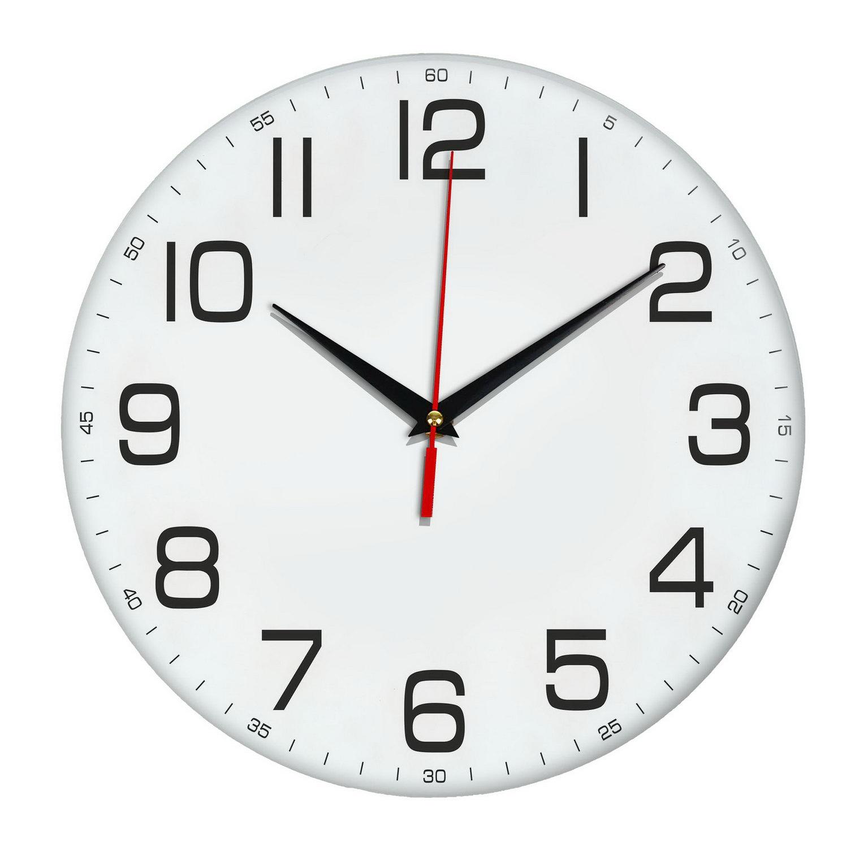Настенные часы 911