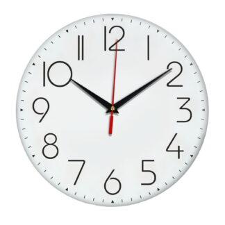 Настенные часы «Стиль»