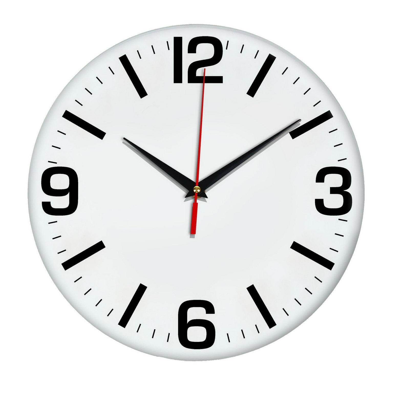 Настенные часы 914