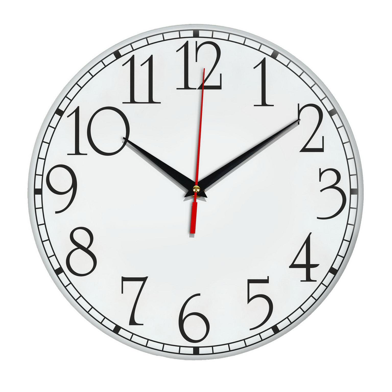 Настенные часы 915