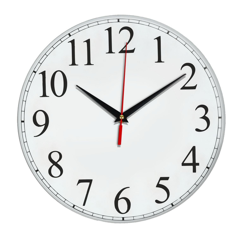Настенные часы 916