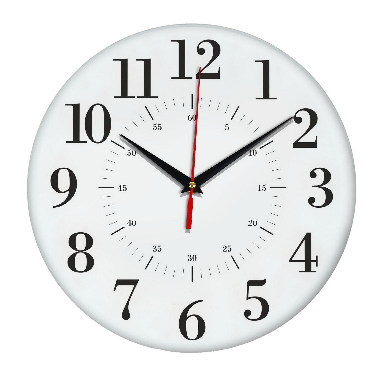Настенные часы 917