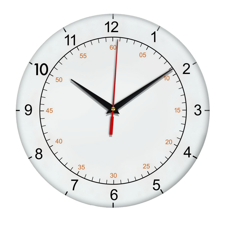 Настенные часы 918