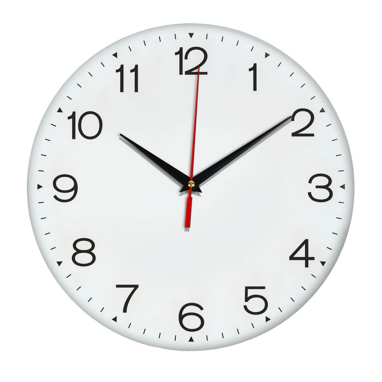 Настенные часы 919