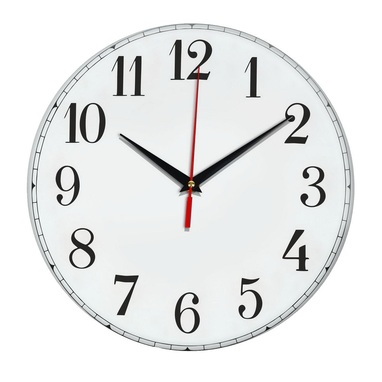Настенные часы 920