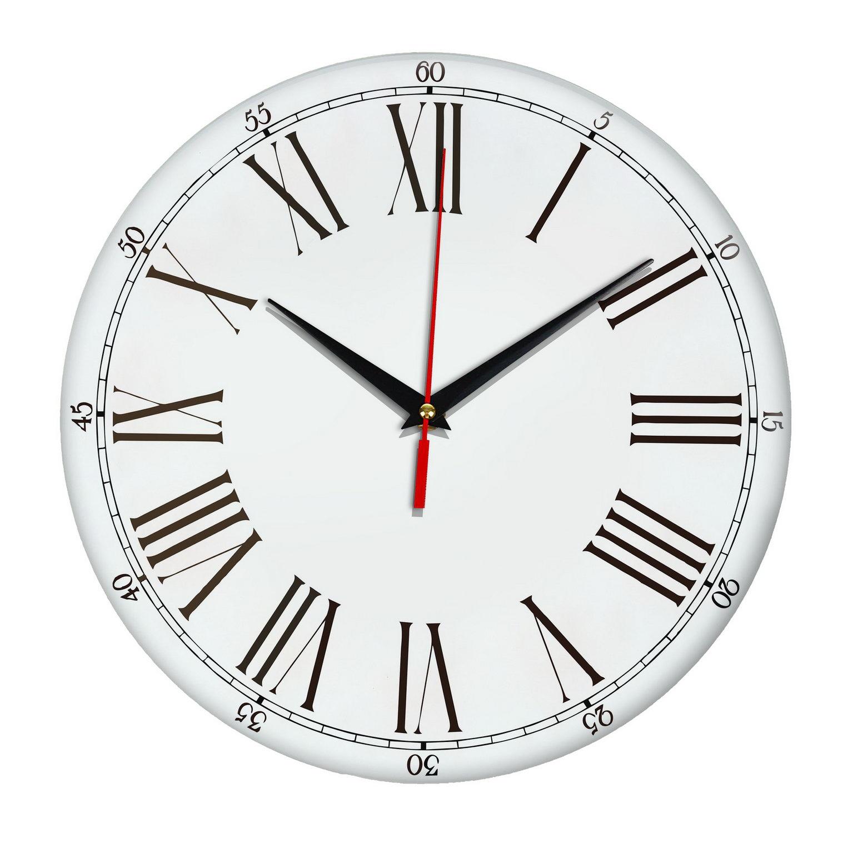 Настенные часы 921