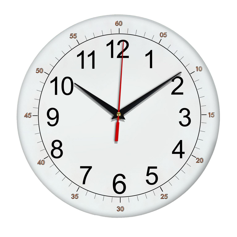Настенные часы 922