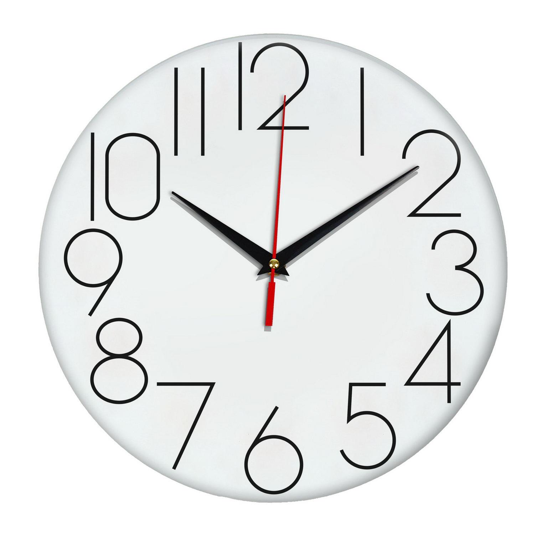 Настенные часы 923
