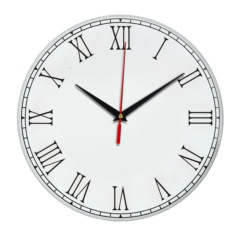 Настенные часы 924
