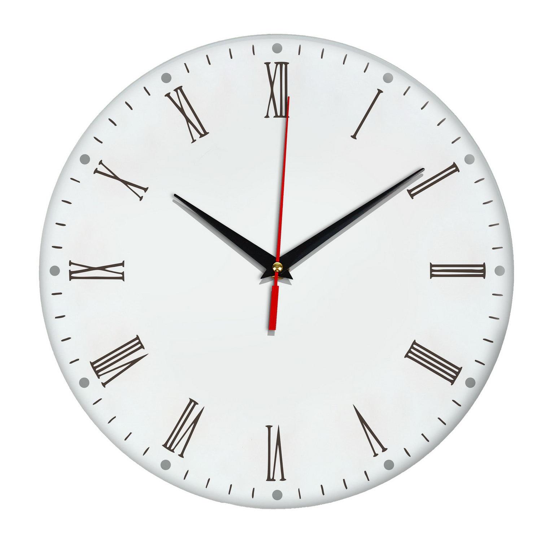 Настенные часы 925