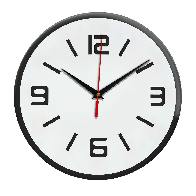 Настенные часы 926