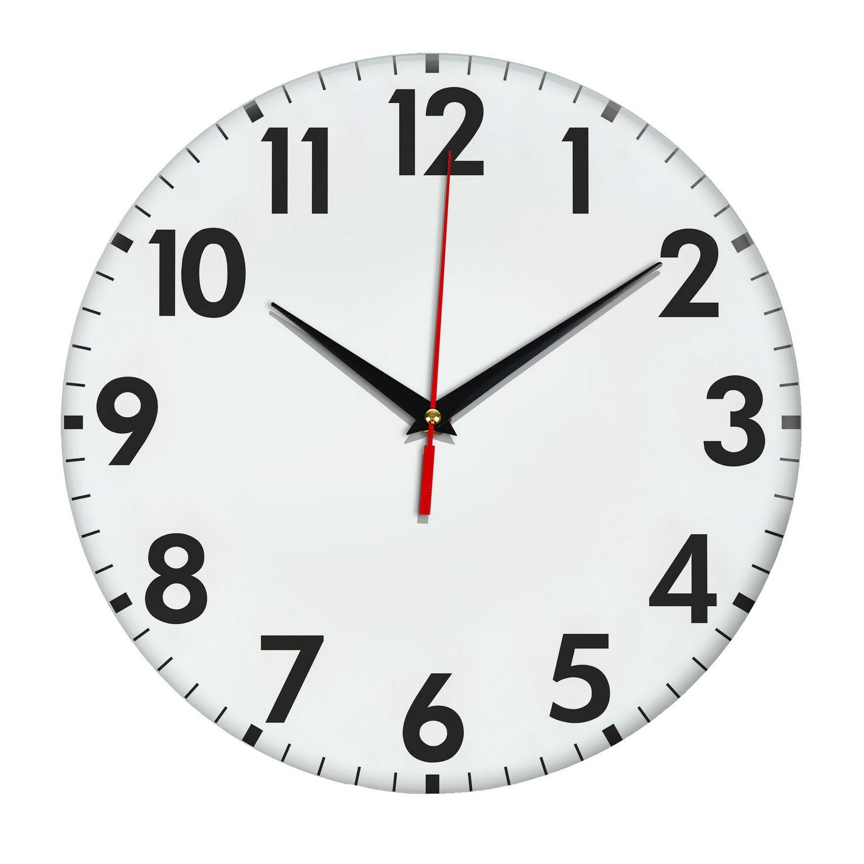 Настенные часы 927