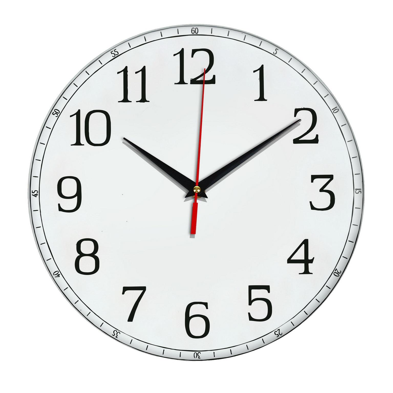 Настенные часы 928