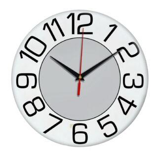 Настенные часы 930