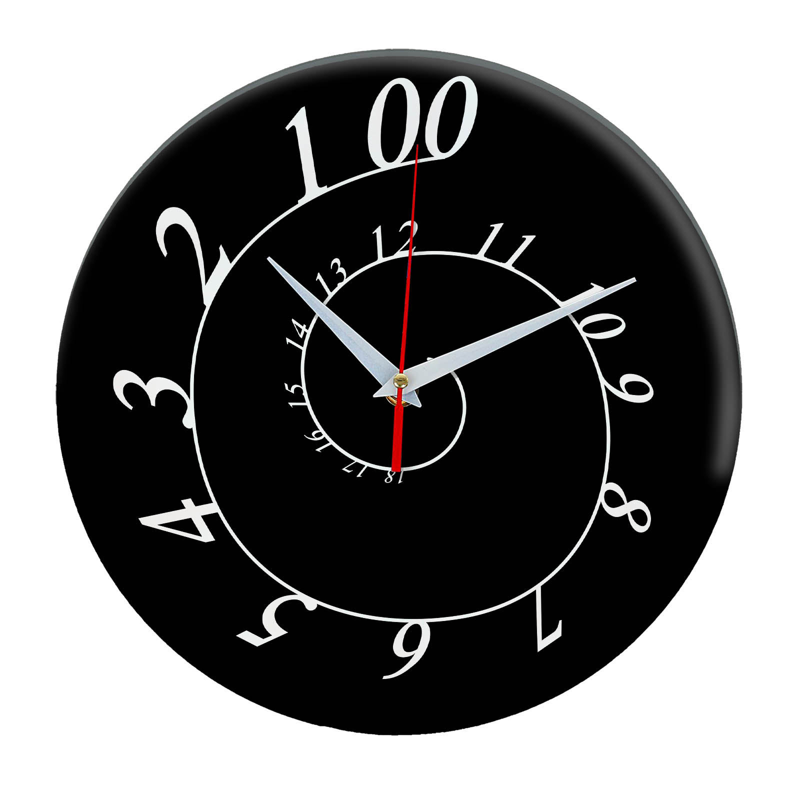 Настенные часы «93135»