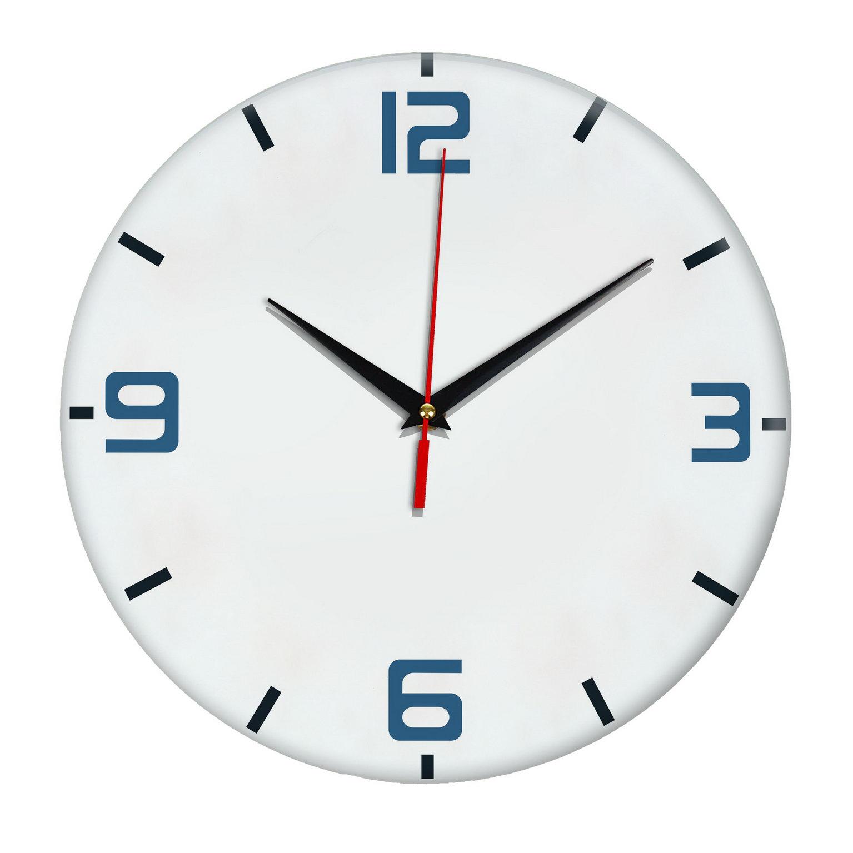 Настенные часы 934