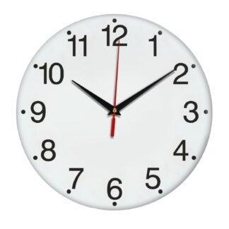 Настенные часы 935