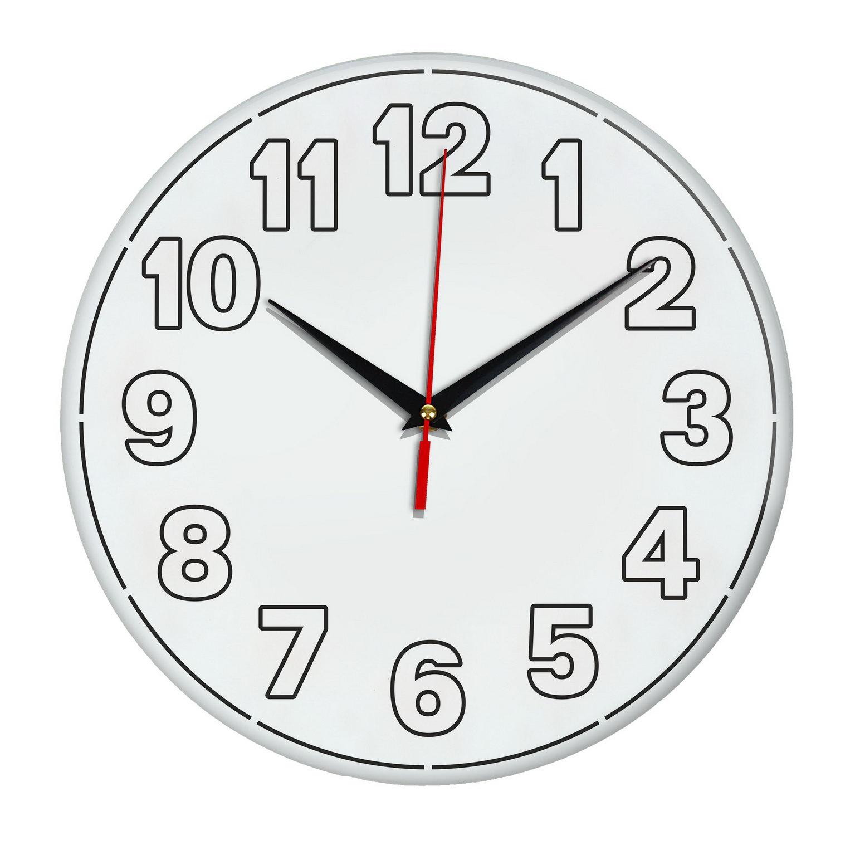 Настенные часы 936