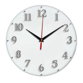 Настенные часы 937