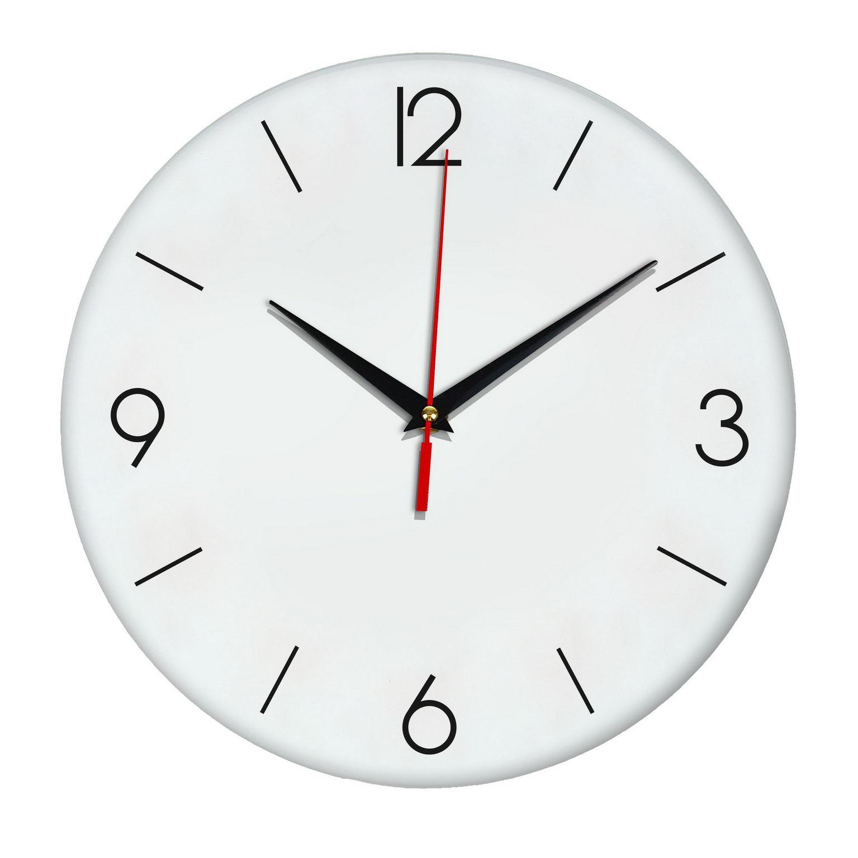 Настенные часы 939