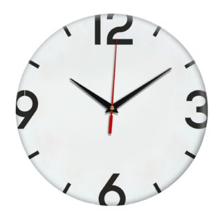 Настенные часы 941