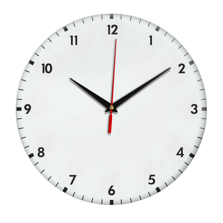 Настенные часы 942
