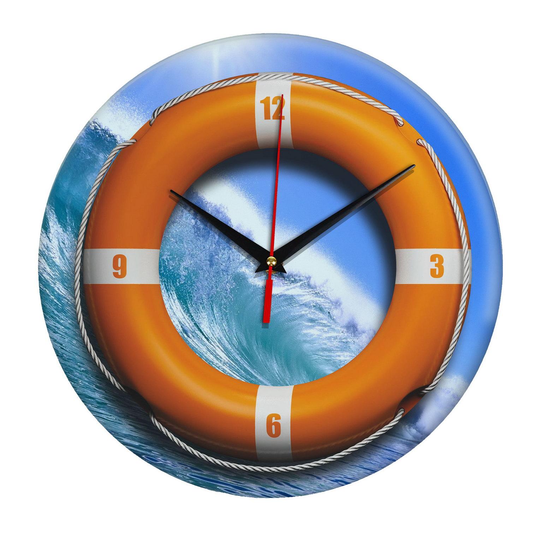 Настенные часы 950