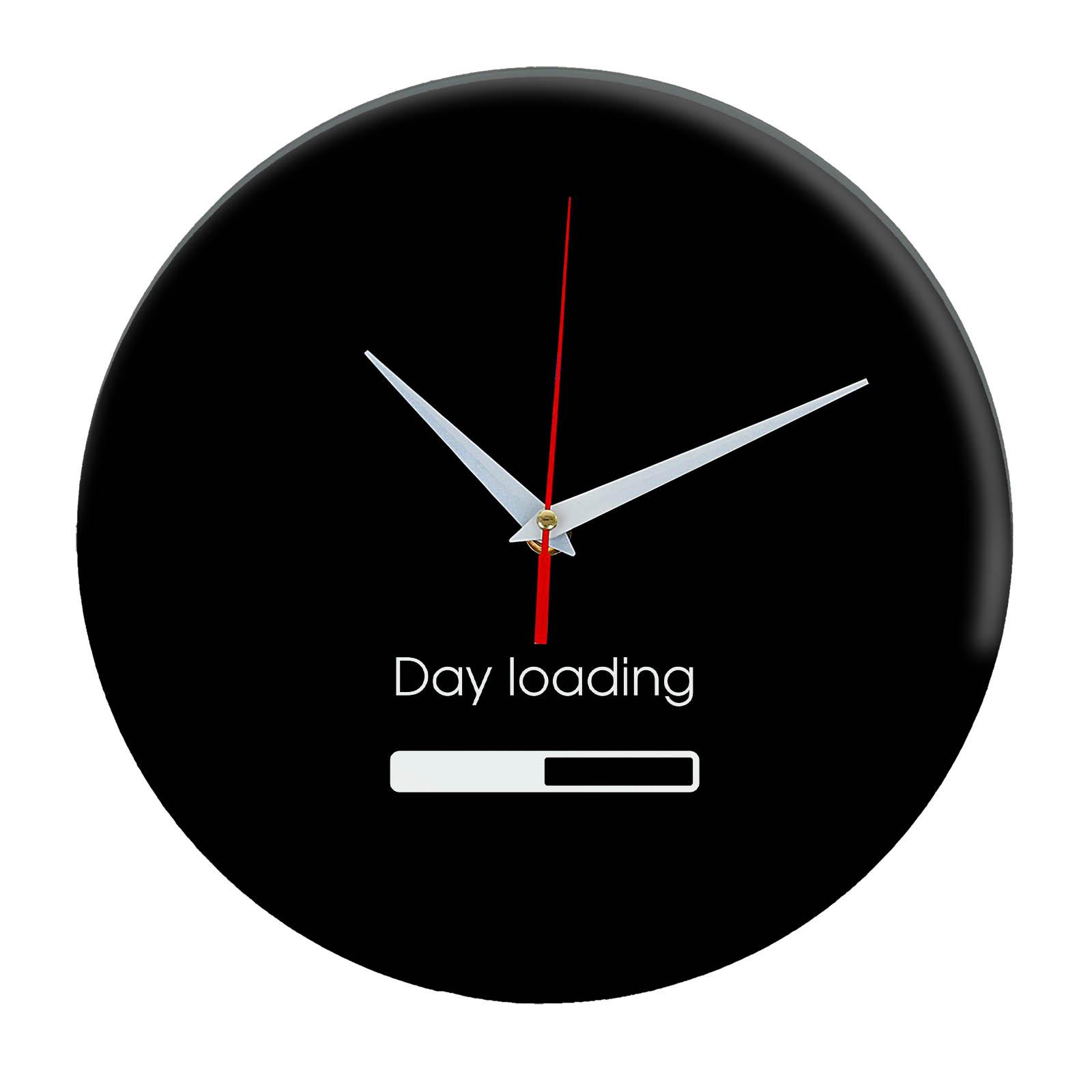 Настенные часы «95546»