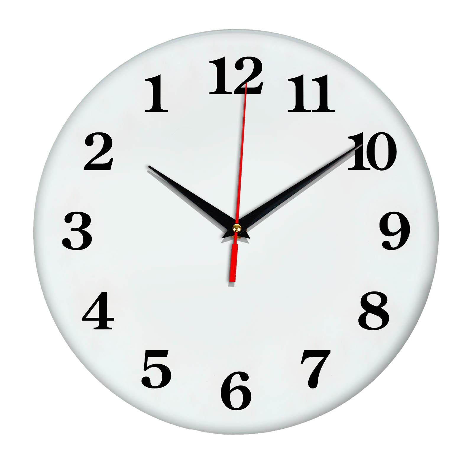 Настенные часы «96617»
