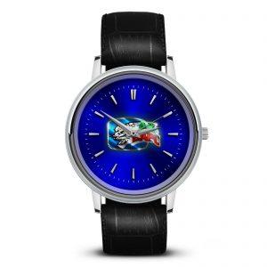 ABK наручные часы