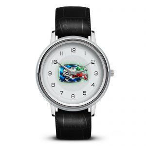 ABK ХК наручные часы сувенир