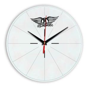Aerosmith настенные часы 15