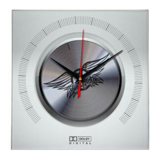 Aerosmith настенные часы 9