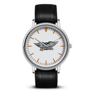Aerosmith наручные часы 2