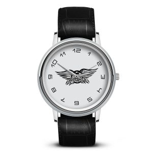 Aerosmith наручные часы 3