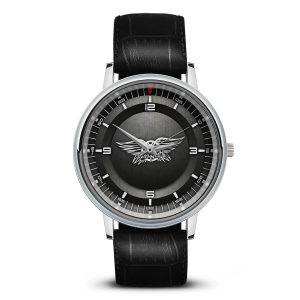 Aerosmith наручные часы 5