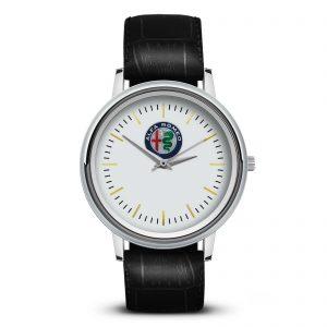 Alfa Romeo часы наручные