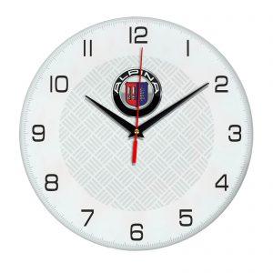 Сувенир – часы Alpina 04