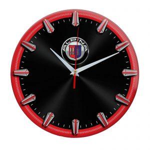 Сувенир – часы Alpina 06