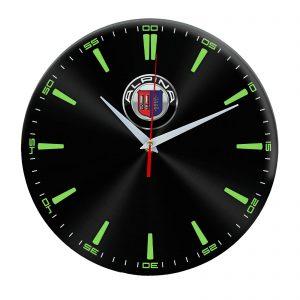 Сувенир – часы Alpina 10