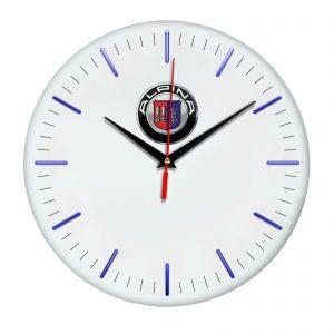 Сувенир – часы Alpina 11