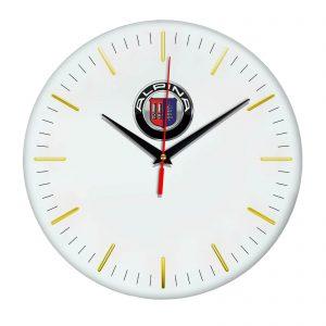Сувенир – часы Alpina 13