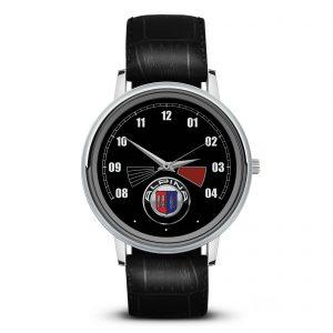 Alpina наручные часы с символикой