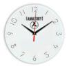 Amatory настенные часы 5