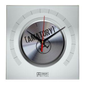 Amatory настенные часы 9