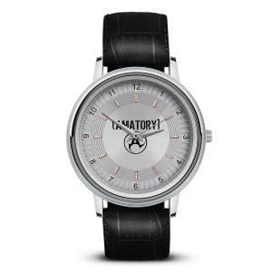 Amatory наручные часы 1